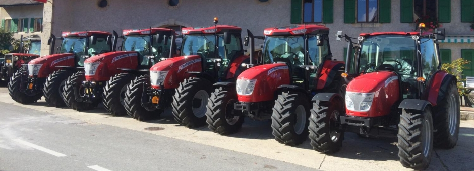 christian ogay tracteurs machines agricoles 1322 croy 024